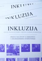 48_inkluzija-sanja-kuzmanovic-2-2.jpg